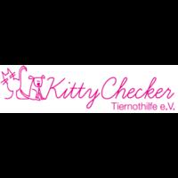 Fill 200x200 bp1506609736 kitty checker logo