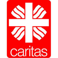 Fill 200x200 bp1506692011 caritas logo
