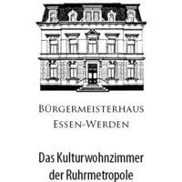 Fill 200x200 bp1506695936 bmh logo kulturwohnzimmer