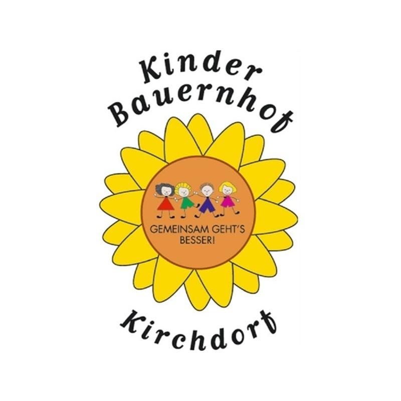 Kinderbauernhof Kirchdorf E.V.