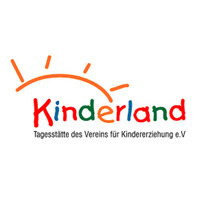 Fill 200x200 bp1508181918 kinderland logo
