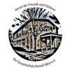 Freunde und Förderer der Gesamtschule Hennef-West
