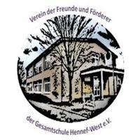 Fill 200x200 bp1506931575 logo freunde und f%c3%b6rderer der gesamtschule hennef west e.v.