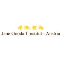 Fill 200x200 bp1506938675 jgi austria logo