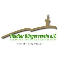 Fill 200x200 bp1507372807 hbv logo 2011 cmyk 300dpi.