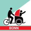 Radeln ohne Alter Bonn e.V.