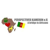 Fill 200x200 bp1507224712 perspectives kamerun logo