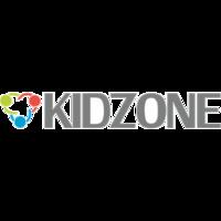 Fill 200x200 bp1507291386 kidzone logorand