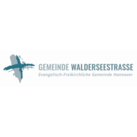 Fill 200x200 bp1507393991 logo waldersee