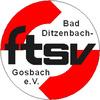 FTSV Bad Ditzenbach-Gosbach e.V.