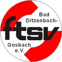 Fill 200x200 bp1507412858 ftsv logo