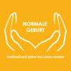 Förderverein Normale Geburt e.V.