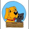 Tierhilfe Weyarn - Waakirchen e.V.