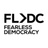 Fearless Democracy e.V.