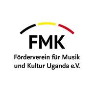 Fill 200x200 bp1507493107 logo fmk wei%c3%9fer hintergrund