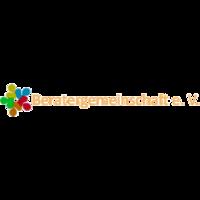 Fill 200x200 bp1507542699 website logo3