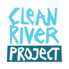Clean River Project e.V.