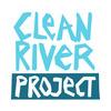 Clean River Project e.V.