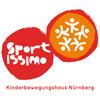 Kinderbewegungshaus Sportissimo gGmbH