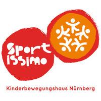 Fill 200x200 bp1507636437 a sportissimo logo rgb 150dpi