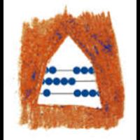 Fill 200x200 bp1507641146 logo kantschule