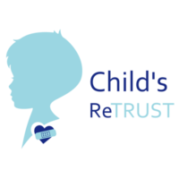 Fill 200x200 bp1507728162 childs retrust logo 500x356