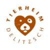 Tierschutzverein Delitzsch e.V.