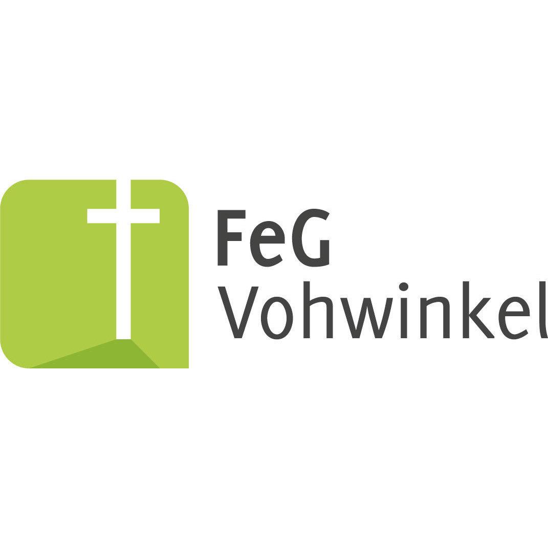 Freie evangelische Gemeinde Wuppertal Vohwinkel: Spende