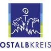 Landratsamt Ostalbkreis, Nahverkehr