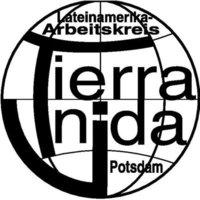 Fill 200x200 bp1508774106 tierraunida logo