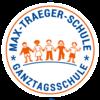 Schulverein Max-Traeger-Schule e.V.