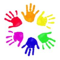 Fill 200x200 bp1507929580 logo hands