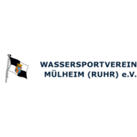 Fill 200x200 bp1508029563 logo