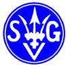 Schwimmverein Schwäbisch Gmünd e.V.