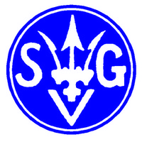 Fill 200x200 bp1508145487 logo svg blau wei%c3%9f