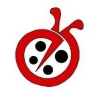 Fill 200x200 bp1508315360 logo jole