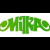 Milka e. V. Faschingsgesellschaft