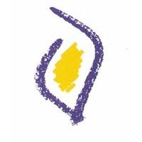Fill 200x200 bp1508412264 logo leutkirch