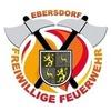Feuerwehrverein Ebersdorf e.V.