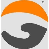 Fill 200x200 bp1508426618 hospiz logo