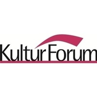 Fill 200x200 bp1508502877 kulturforum serrahn  logo