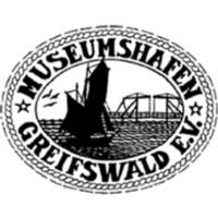 Fill 200x200 bp1508578636 museumshafen logo