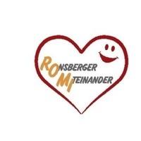 Fill 200x200 bp1508613019 der neue vitalpark in ronsberg