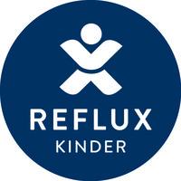 Fill 200x200 bp1508669421 refluxkinder logo 4c  002
