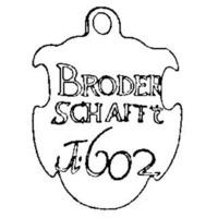 Fill 200x200 bp1508674461 bruderschaftsplakette