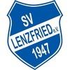 SV Lenzfried 1947 e.V           Abteilung Fussball