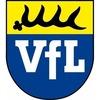 VfL Kirchheim e.V.