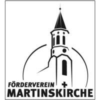 Fill 200x200 bp1508773985 logo martinskirche rand