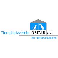 Fill 200x200 bp1508837907 tierschutzverein ostalb logo