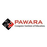 Fill 200x200 bp1508923954 pawara logo1